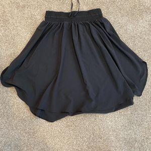Lululemon Everyday Skirt